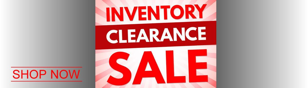 Deals - Bargains - Closeouts - Huge Discounts
